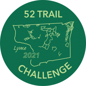 52 Trails StickerV3